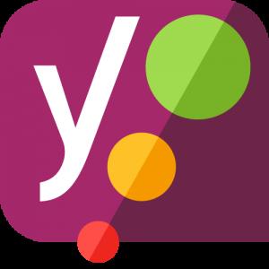 plugin seo yoast sur wordpress
