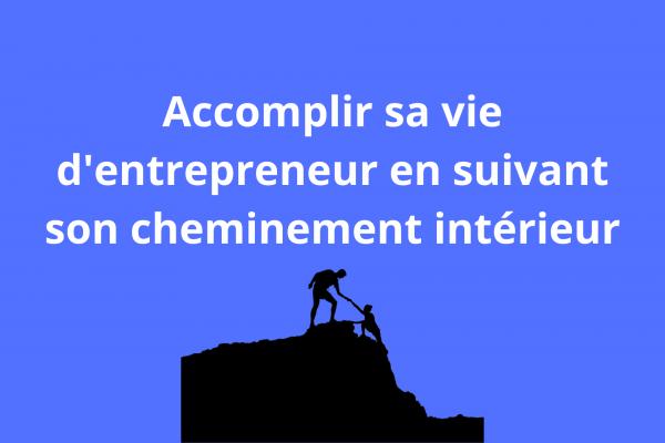 vie d'entrepreneur solo